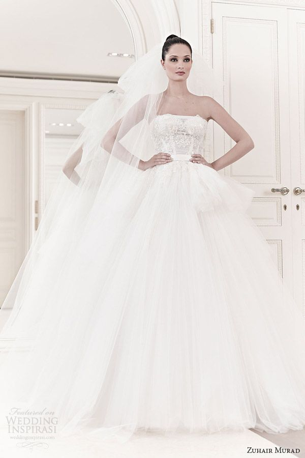 awesome Wedding Gown Collection 164. | Wedding Dresses 웃 ...