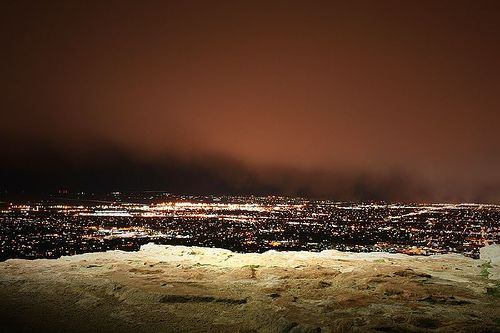 Boise Meridain Nampa Idaho Oh The Places You Ll Go Boise Nampa Idaho