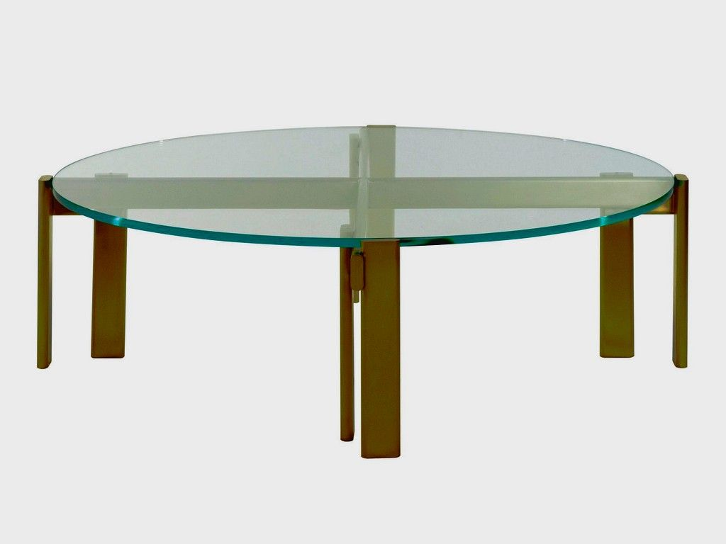 Charmant Roche Bobois Table Basse Agreable