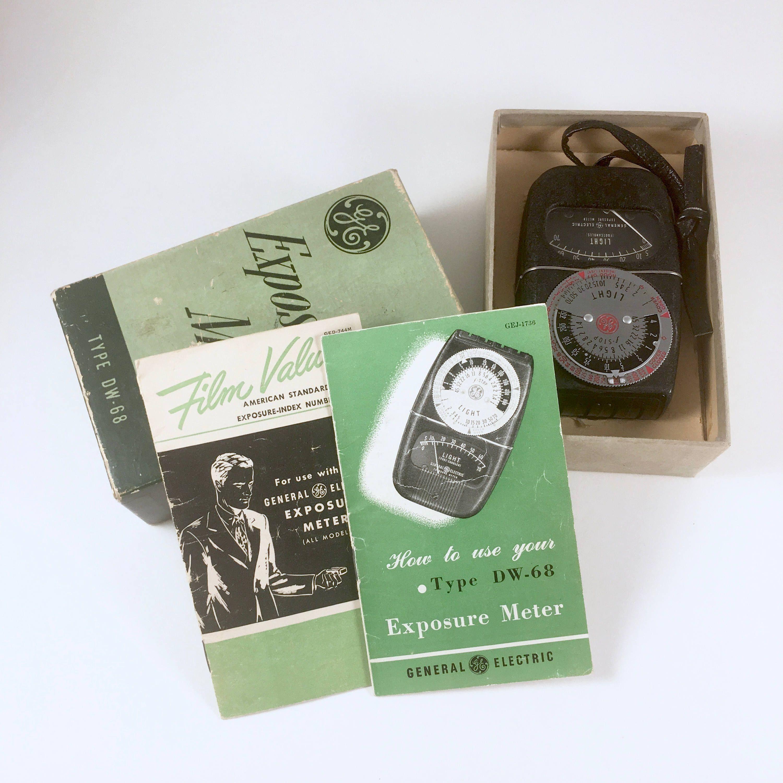 Pin On Barnaby Glen Vintage