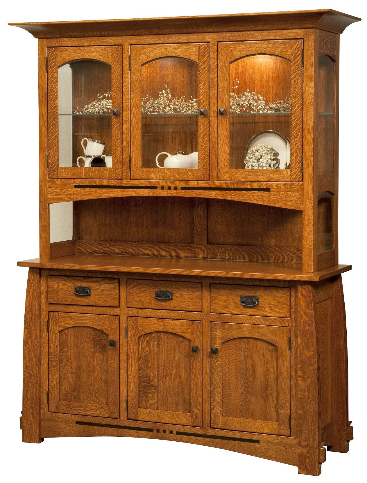 Dining Roomawesome Black Sideboard Cabinet Buffet For Sale Small Interesting Small Hutches Dining Room Inspiration