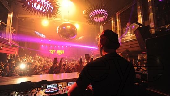 a0b46fbc7cc0e3047c63eaeaaccdd08a - How Much Is It To Get In Liv Nightclub