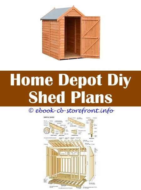 10 Unique Tips Can Change Your Life Garden Shed Building Plans 7 X 14 Shed Plans Wood Pallet Shed Plans Import Shed Plans 12x16 Diy Shed Plans Shed Blueprints