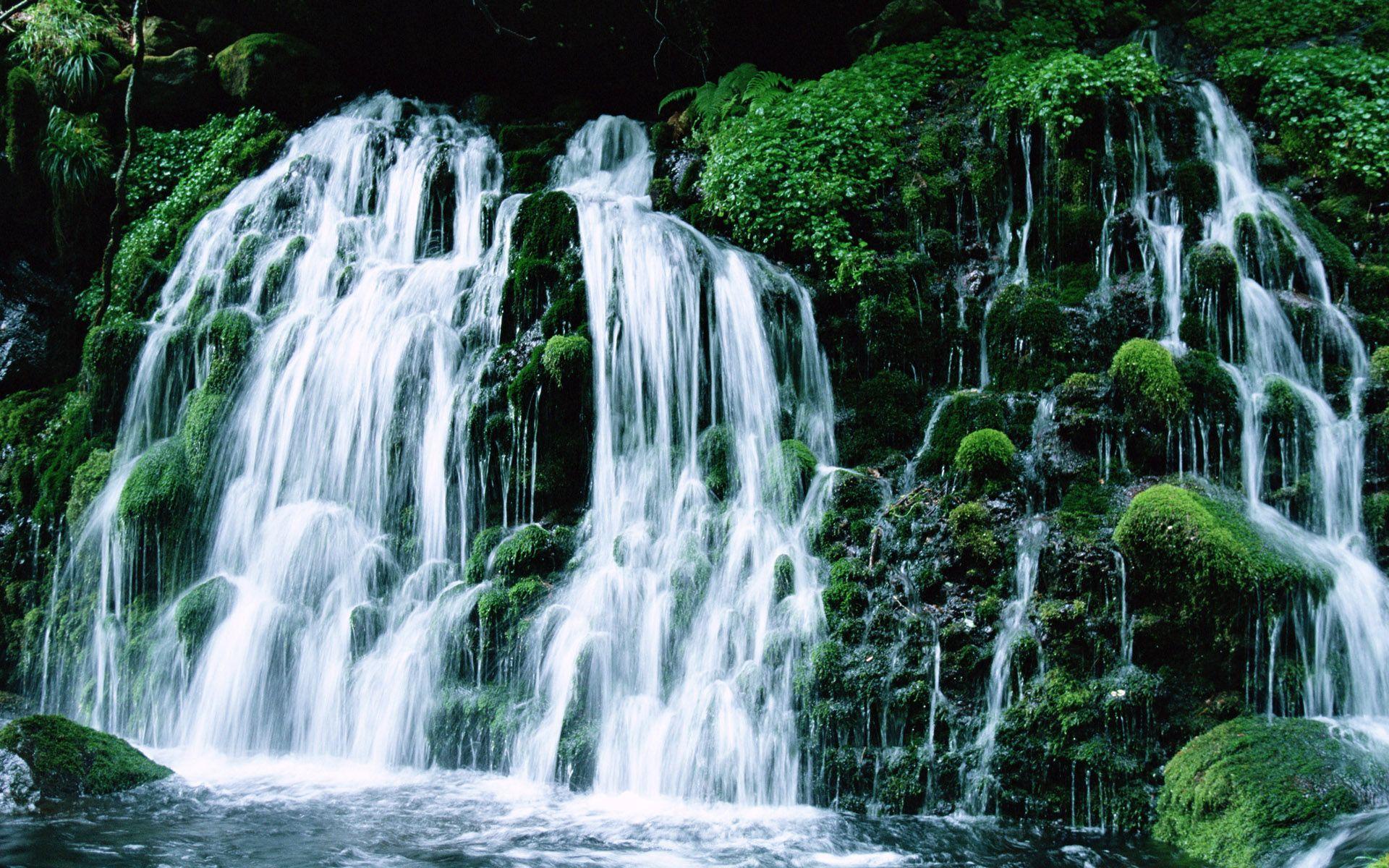 Sonido De Cascadas Y Rios En Movimiento Descargar - Your HD ...