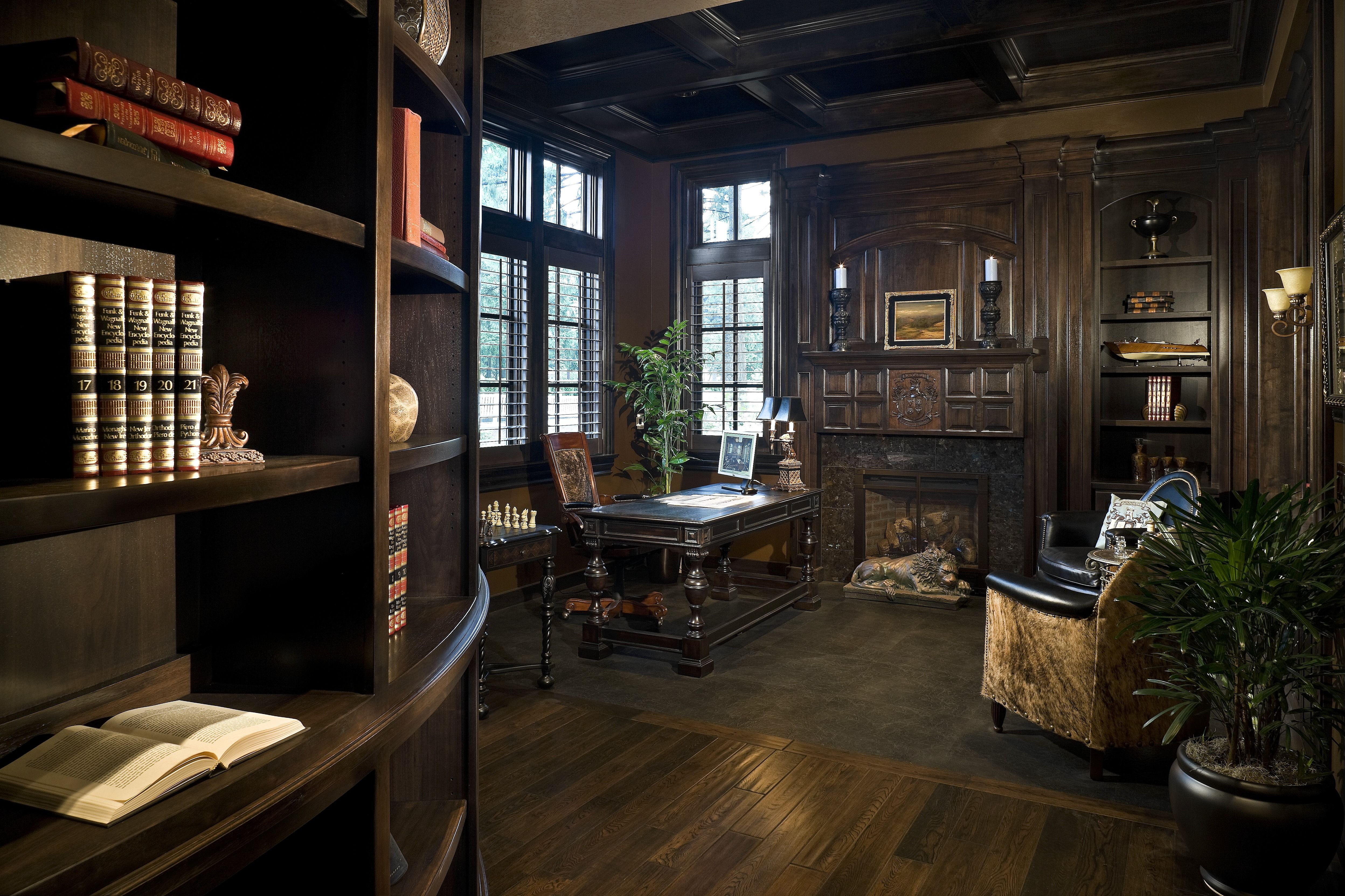 Interior Design Costs Traditional Home Office Home Office Chairs Wood Chair