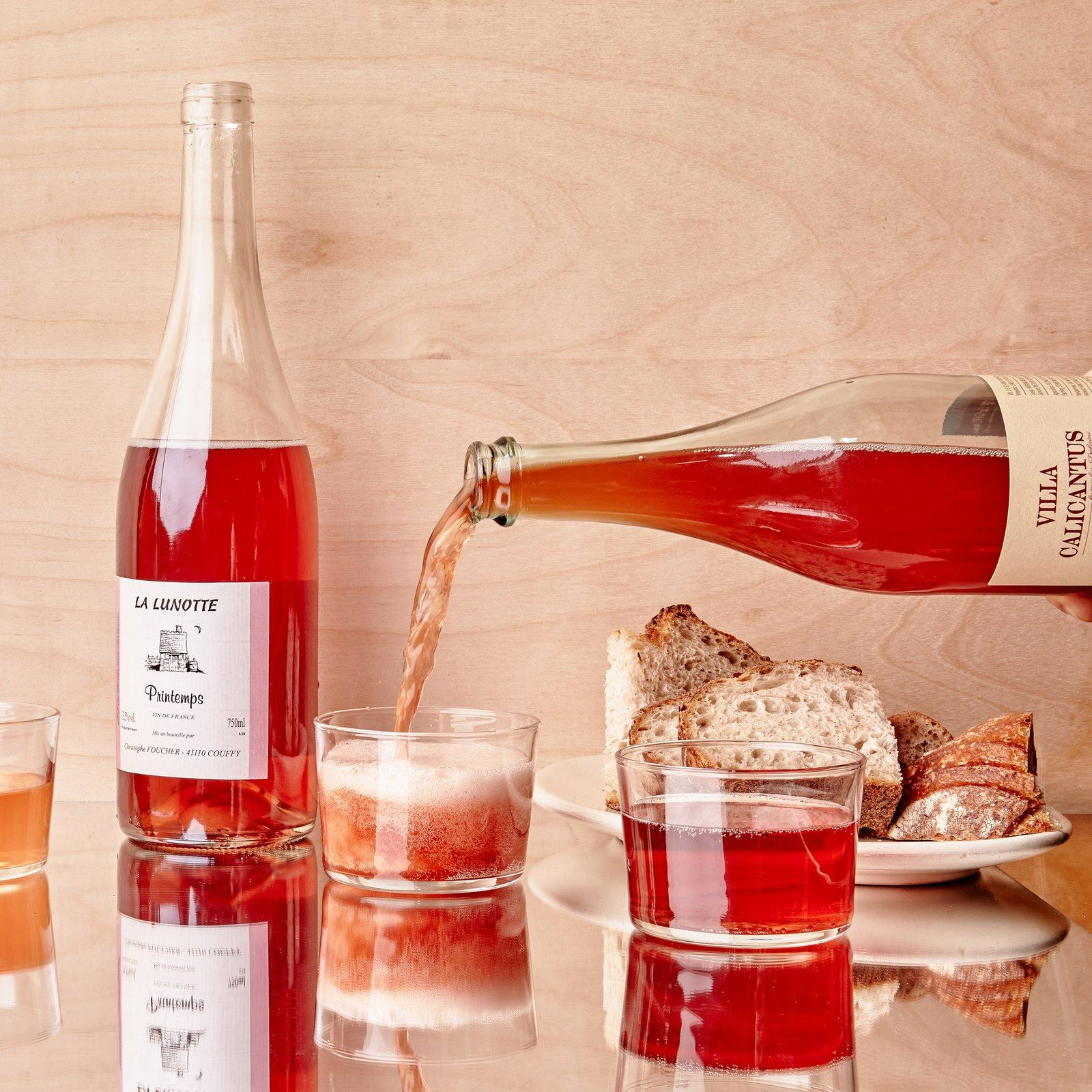 Just So You Know Rose Season Is Actually Right Now In 2020 Just So You Know Winter Rose Wine Bottle