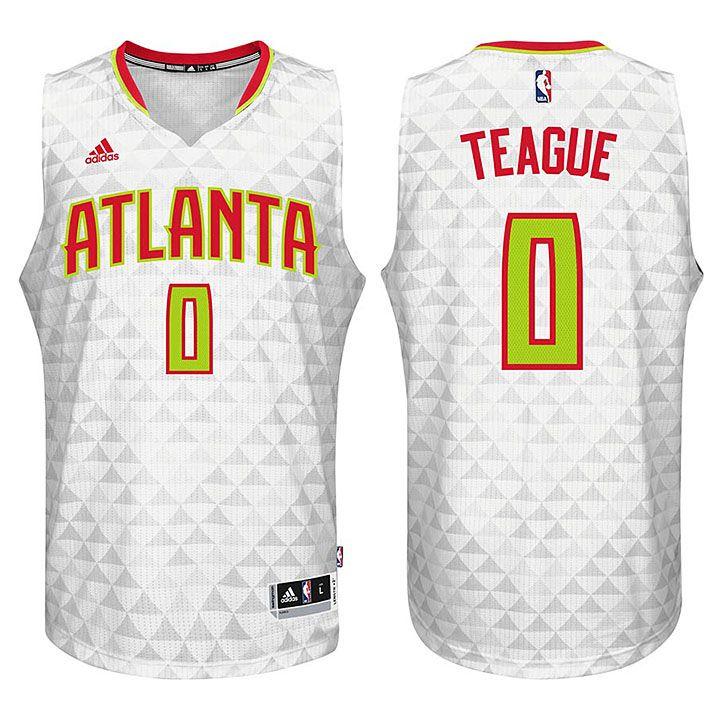 Pin on Atlanta Hawks