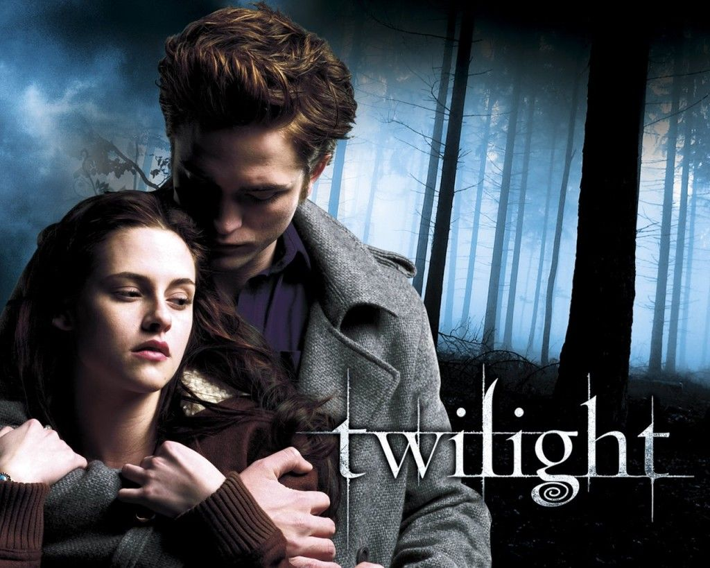 Vampire Romance Movie Download Twilight Wallpapers Hd Movies And