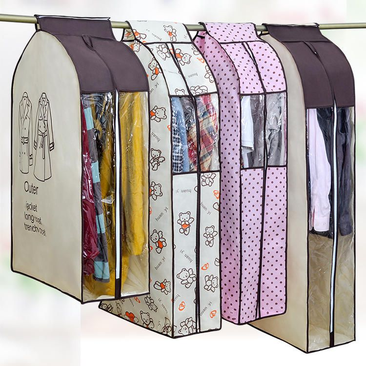 b965039b33f0 garment bags manufactures | custom garment bags,suit bags,garment ...