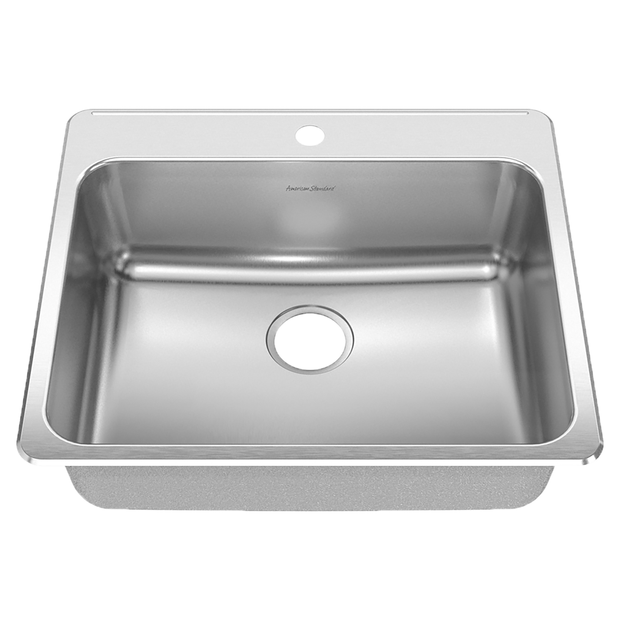 20 Amazing Kitchen Sink Design With Price Philippines Allowed To Be Able To My Personal Blog Site Wi Single Bowl Kitchen Sink Sink Single Basin Kitchen Sink
