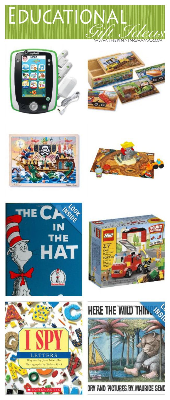 The Best List Of Gift Ideas For A 4 Year Old Boy 4 Year Old Boy 4 Year Old Christmas Gifts 4 Year Olds