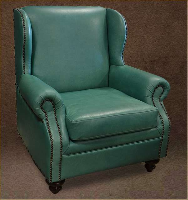 Turquoise Chairs Leather Ebay Patio Chair Covers Club Wholesale Double L Furniture