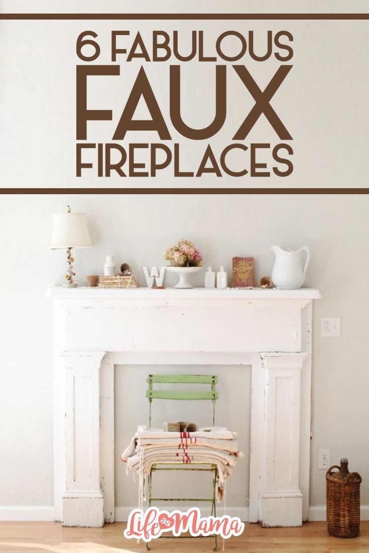 to relax faux spot your perfect fireplace credit photo jose are san fireplaces case