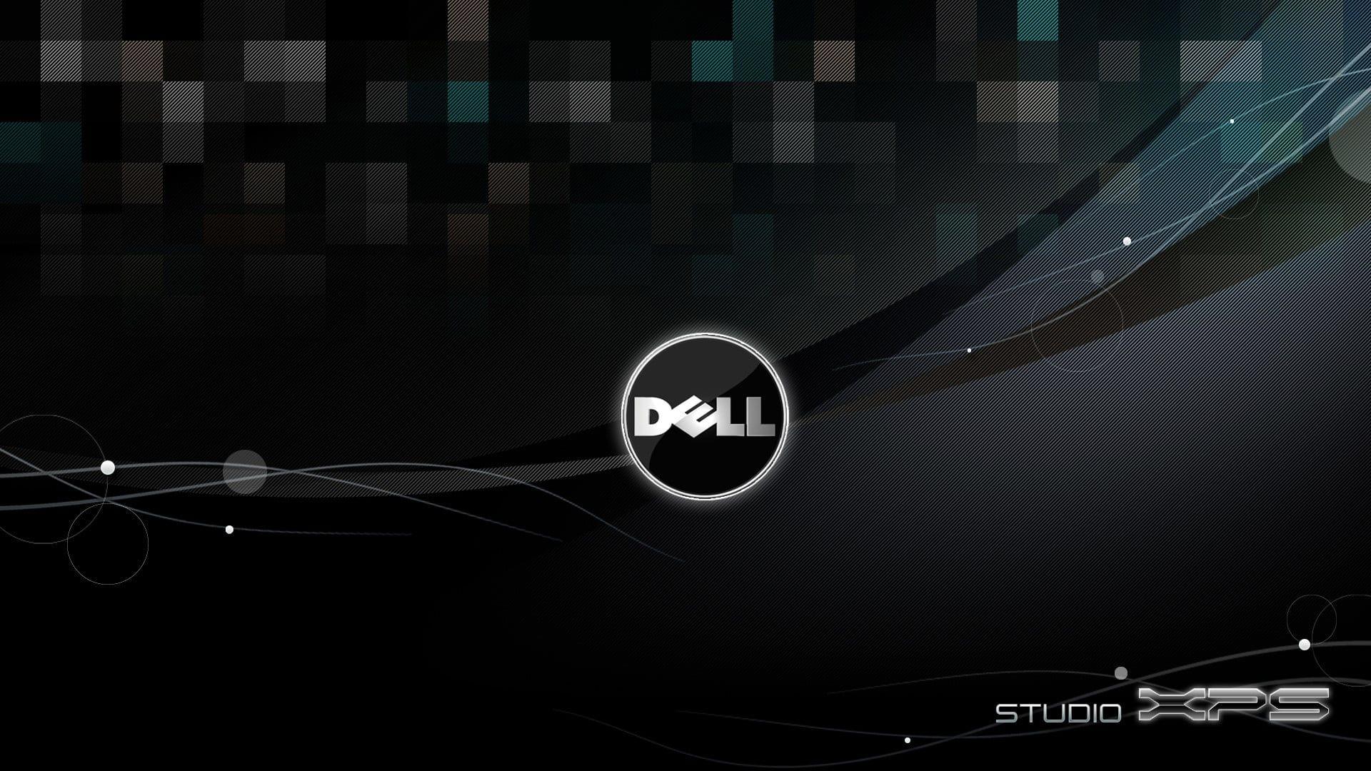 Black Dell Studio Xps Digital Wallpaper Dell Computer Hardware 1080p Wallpaper Hdw In 2020 Computer Wallpaper Desktop Wallpapers Microsoft Wallpaper Dell Desktop