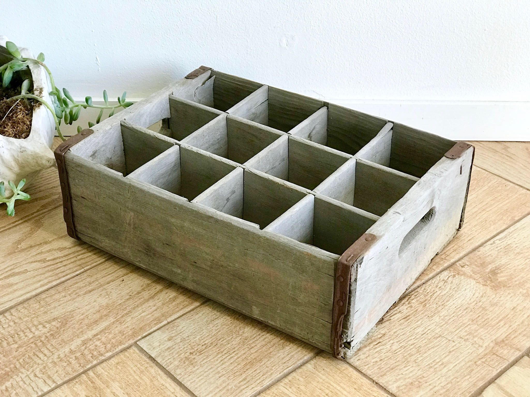 wooden boxes wood solid ip walmart com planter chippendale box