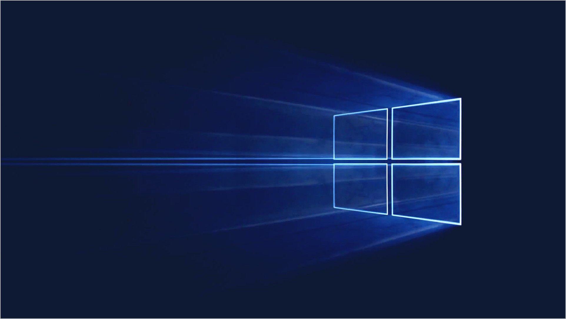 Dark Theme Wallpaper 4k Stocks Hd Wallpapers For Laptop Windows 10 Desktop Backgrounds Wallpaper Windows 10