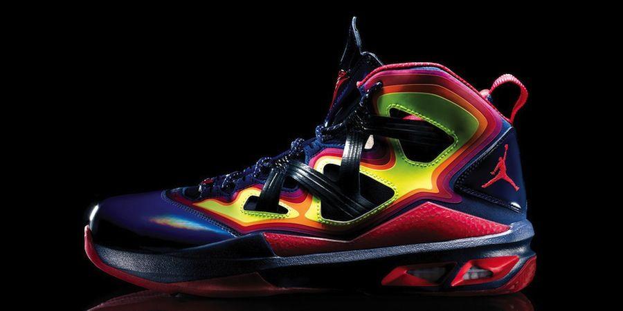 Jordan-2013-Year-of-the-Snake-Collection-MELO-M9-Air-Jordan-1-High-04-featured-image.jpg | DunksnDank