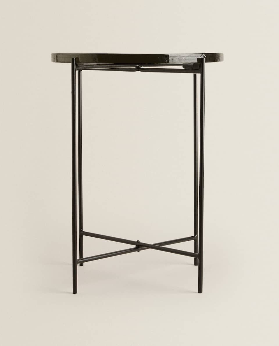 Large Glass Table In 2020 Glass Table Table Furniture Living