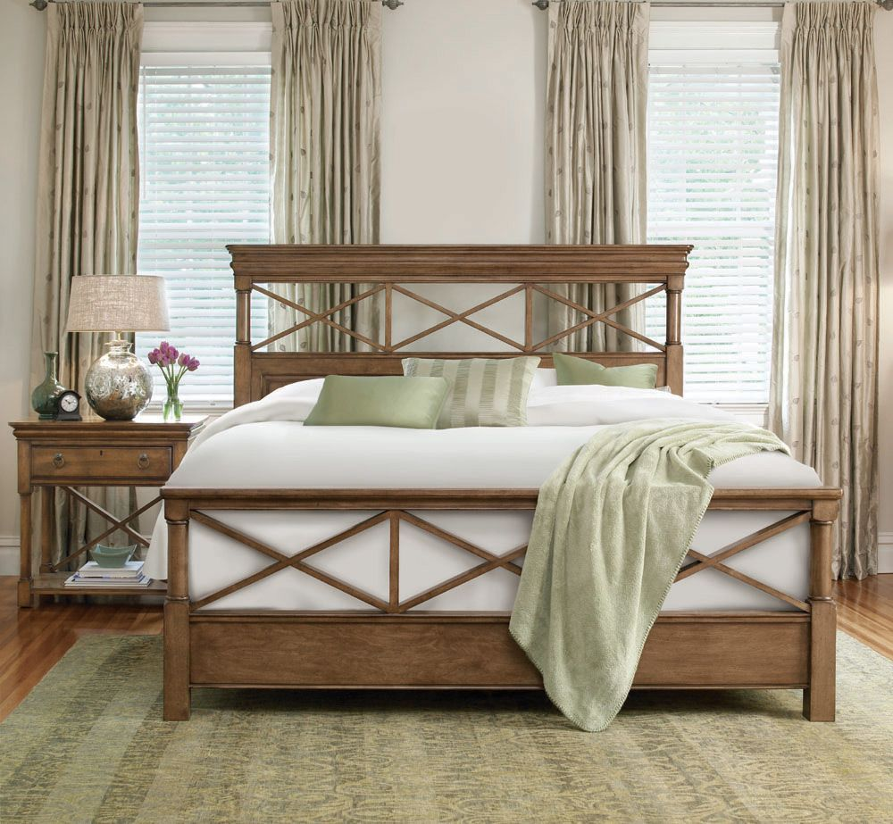 Queen x factor bed nicely done for the dream house pinterest