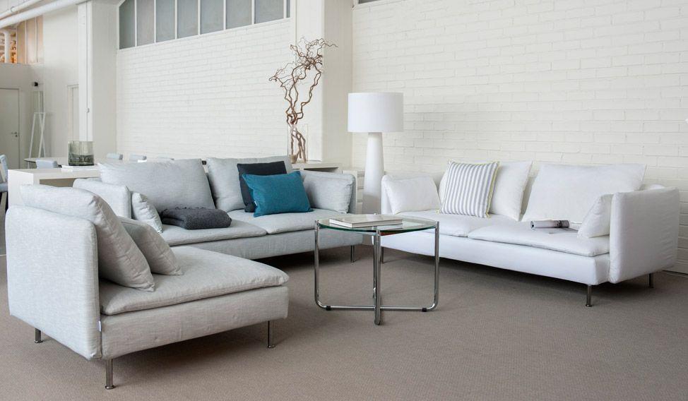 trend report monochrome bemz soderham sofa rooms pinterest room living rooms and pillows. Black Bedroom Furniture Sets. Home Design Ideas