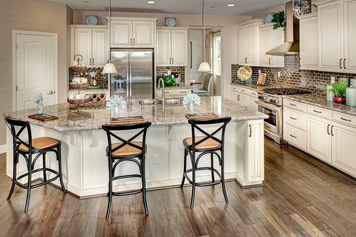 new homes in roseville ca legato at westpark oliver plan rh pinterest com