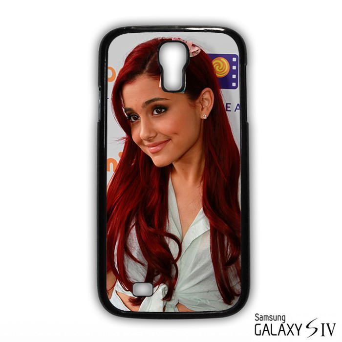 Red Hair Color for Dark Skin 2016 for Samsung Galaxy S3/4/5/6/6 Edge/6 Edge Plus phonecases