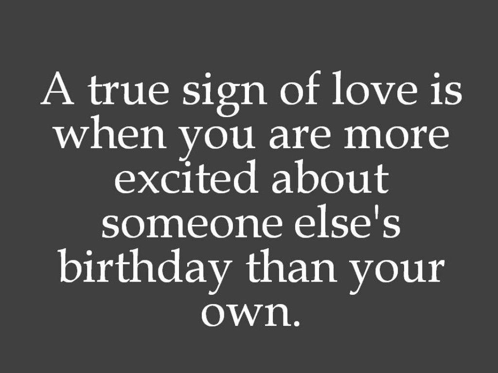 Wise Love Quotes Birthday Quotes And Sayings Funny Witty Romantic And Wise