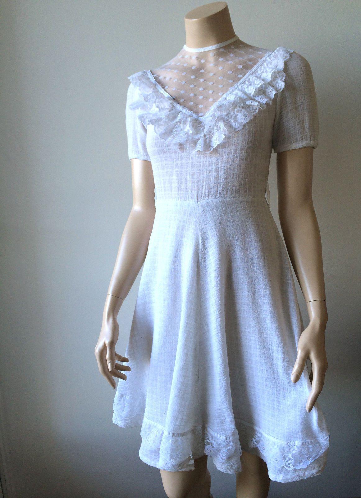 Generous 1960 Cocktail Dresses Gallery - Wedding Ideas - memiocall.com