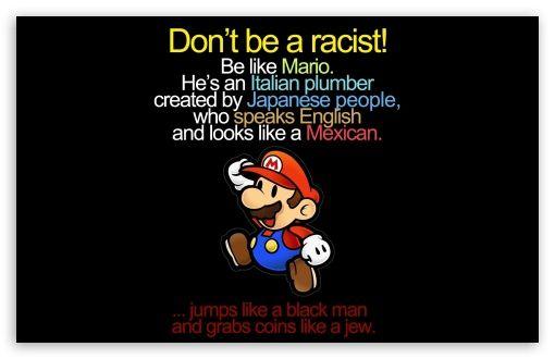Mario Funny Wallpaper Fun Quotes Funny Mario Funny Funny