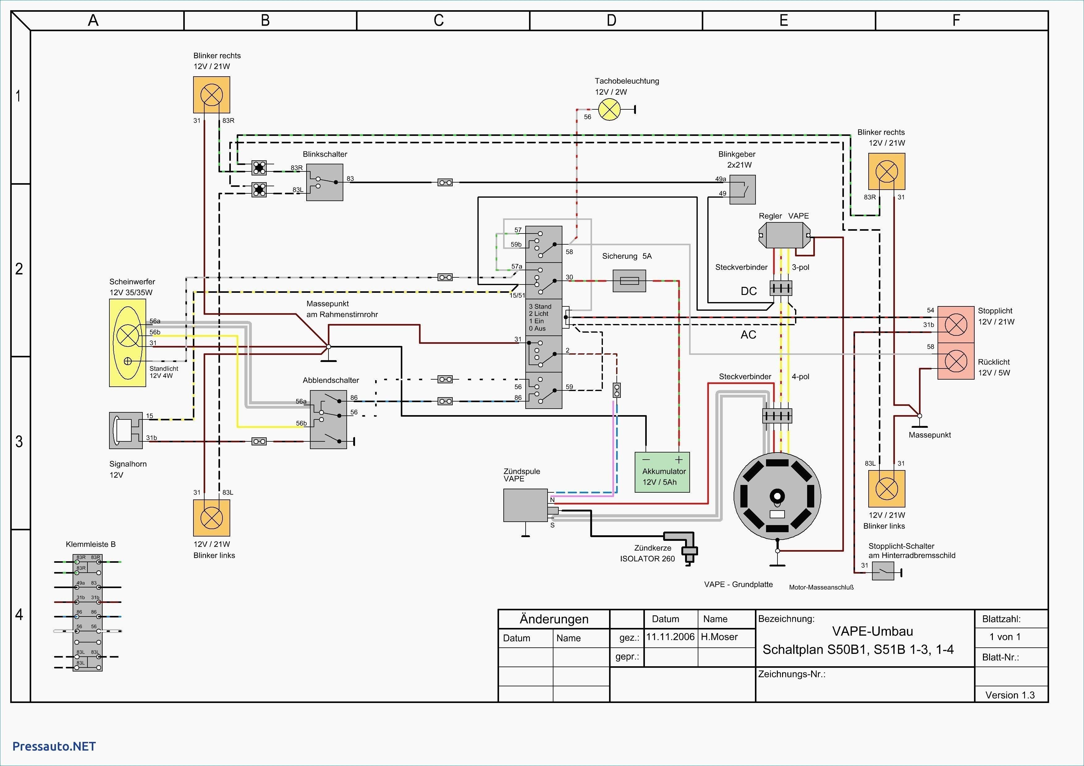 Chinese Four Wheeler Wire Diagram In 2021 90cc Atv Electrical Diagram Atv
