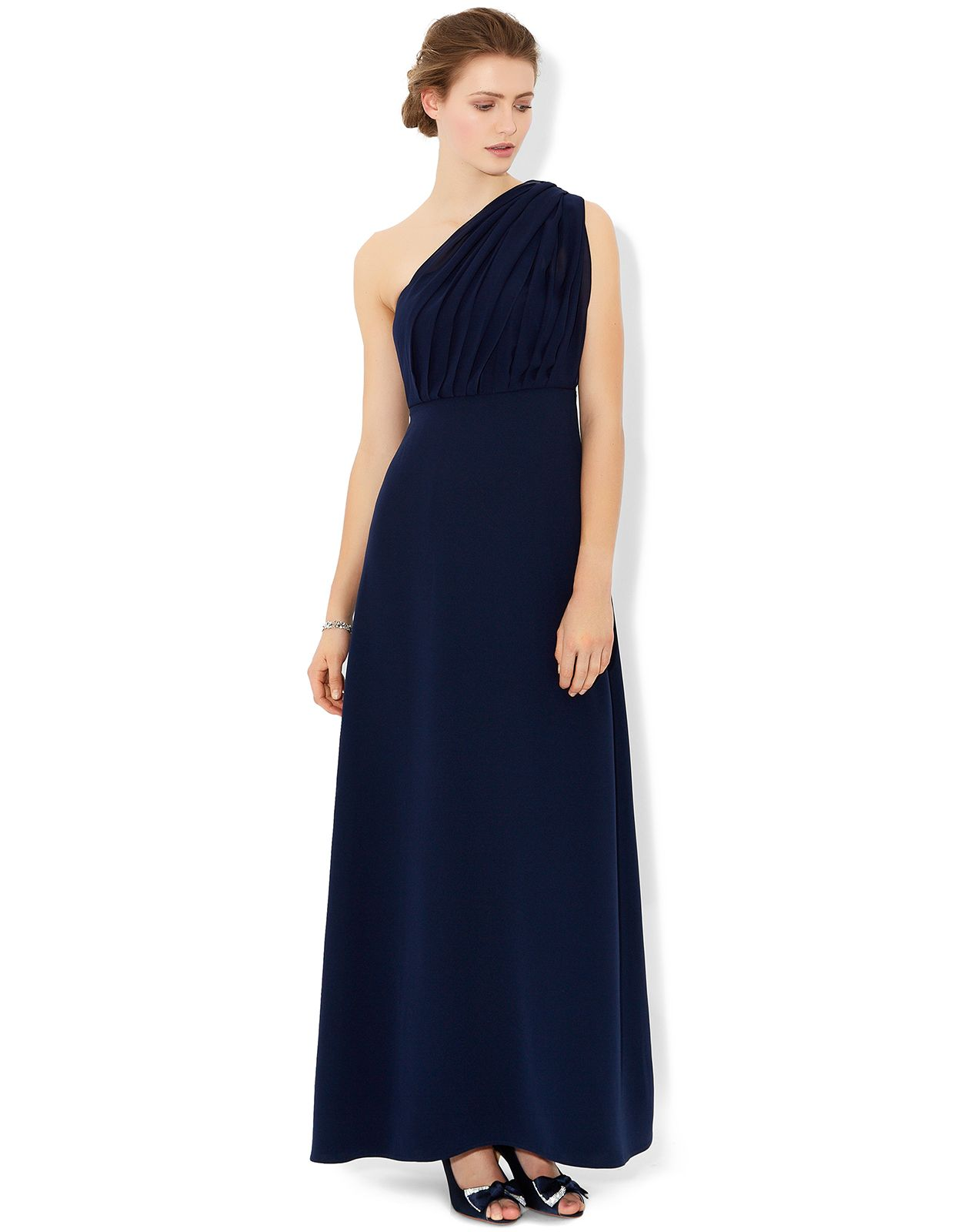 Neive maxi dress bits and bobs pinterest maxi dresses and weddings