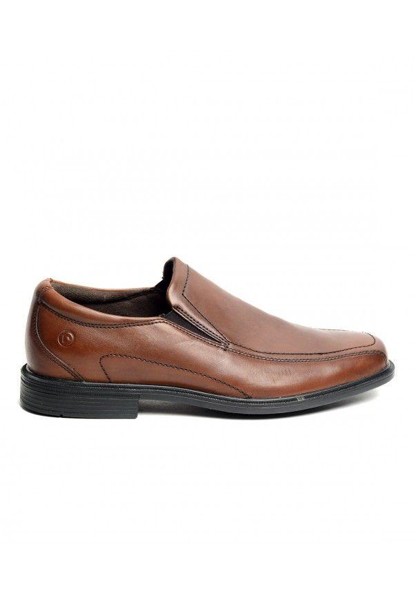 Shoes Online for Men - Buy Footwear Online India for Men Online Shopping