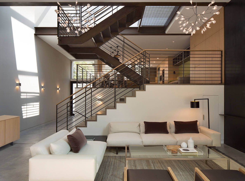 Ristrutturazione completa di appartamenti bagni e cucine zappino costruzioni tel 3486735180 - Scale per appartamenti ...