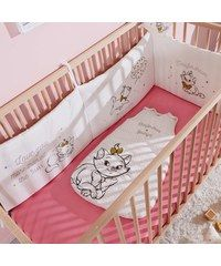 disney baby tour de lit 39 disney 39 chambre b b pinterest gigoteuse velours et disney. Black Bedroom Furniture Sets. Home Design Ideas