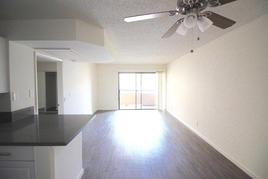 1725 Grismer Ave Burbank Ca 91504 Rentals Burbank Ca Apartments For Rent Home Decor