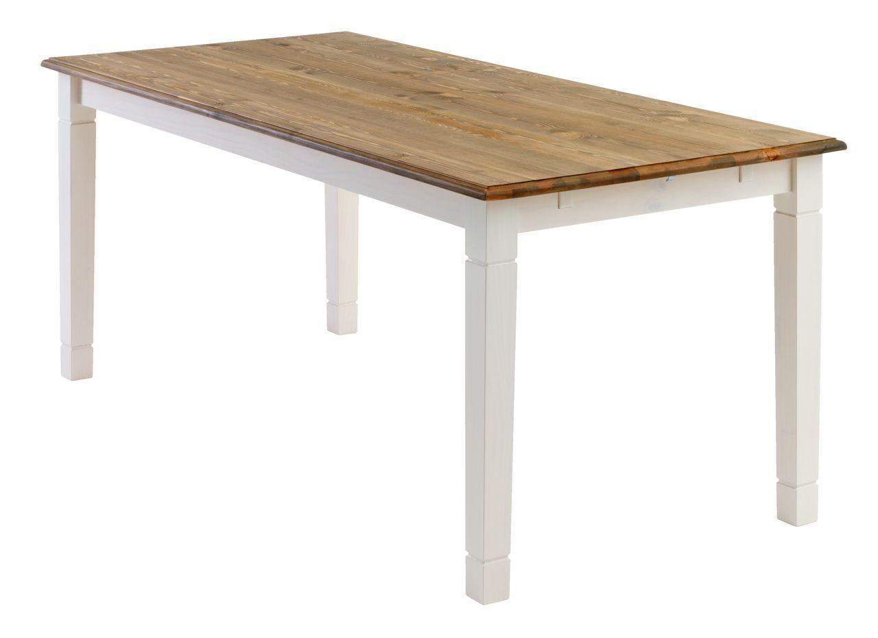 Jysk arredamento ~ Étkezőasztal ryslinge 85x180 270 feh bar jysk shabby bútorok