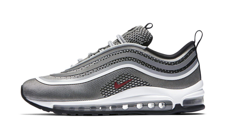 d8eeba416926 Nike Air Max 97 Ultra