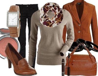 businessoutfit erster arbeitstag mode pinterest erster arbeitstag arbeitstag und b rokleidung. Black Bedroom Furniture Sets. Home Design Ideas