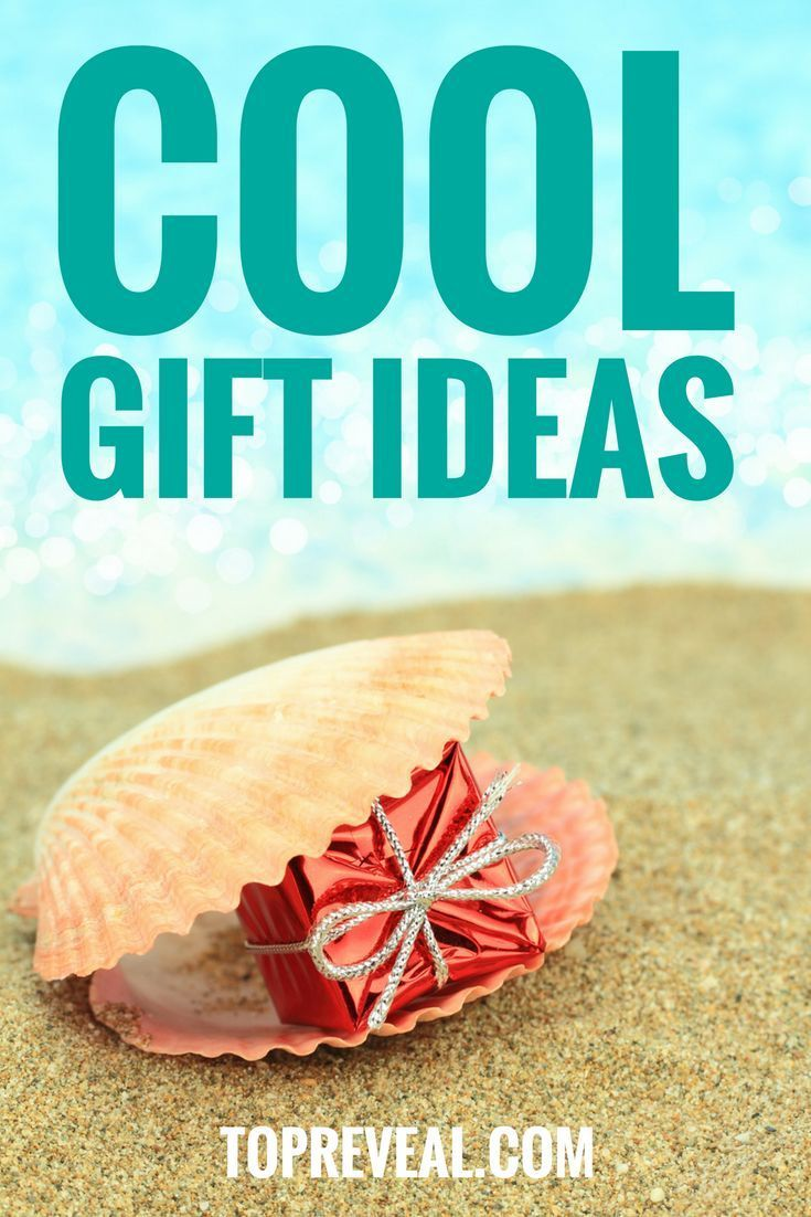 Amazingly cool gift ideas for the holidays or any day holidays amazingly cool gift ideas for the holidays or any day holidays check and diy pins negle Image collections