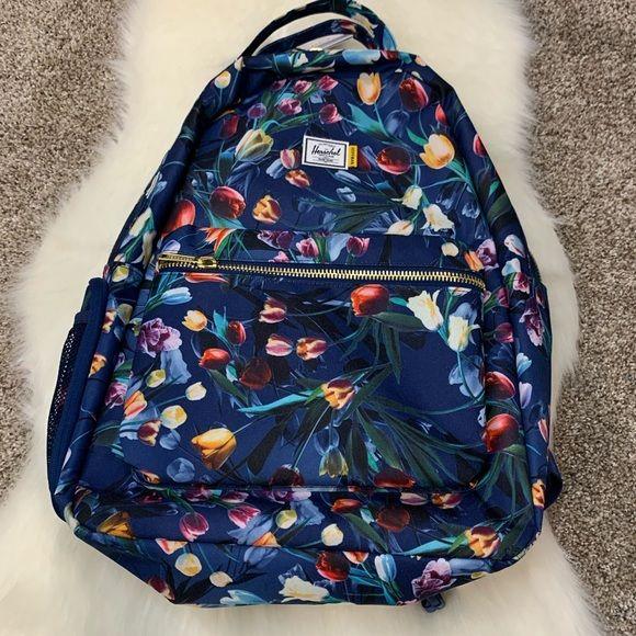 Herschel Supply Company Bags