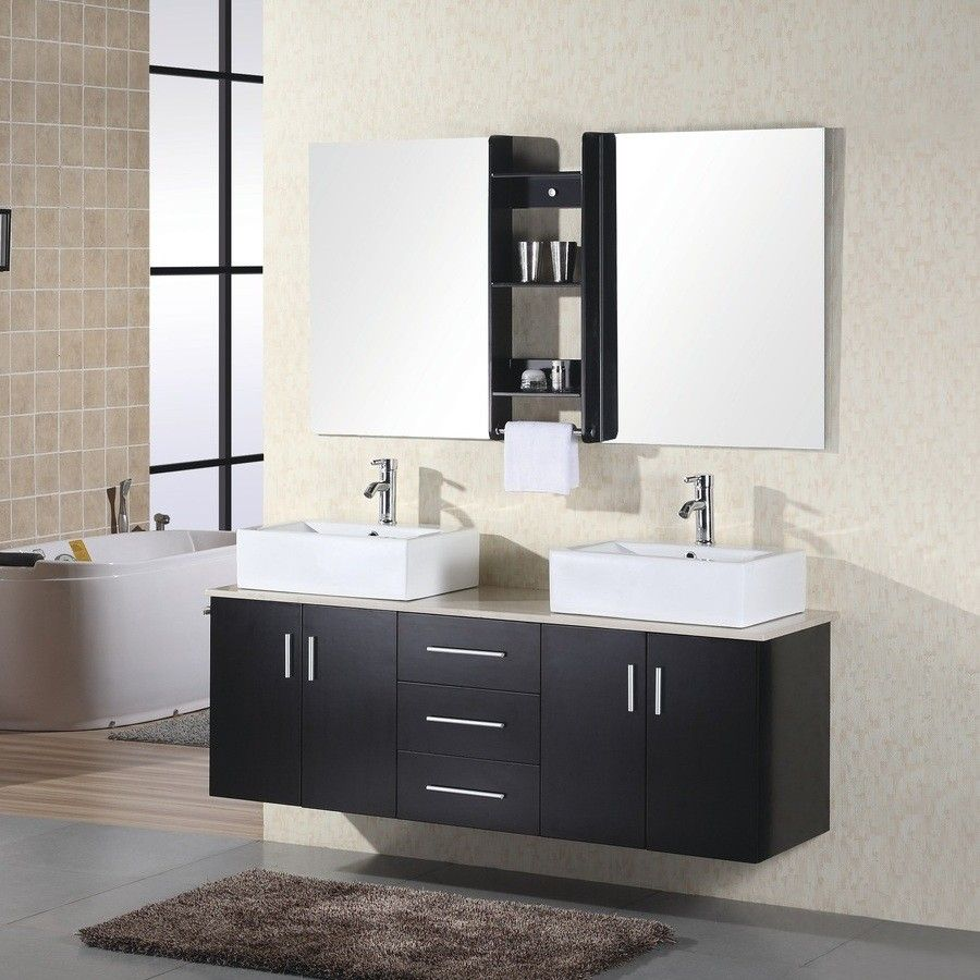 Best Cheap Bathroom Vanity Cabinets Jasmine 30 28 Discount 640 x 480