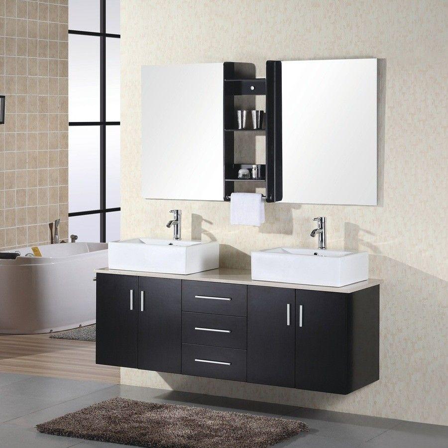 cheap bathroom vanity cabinets jasmine 30 28 discount on bathroom vanity cabinets clearance id=12526