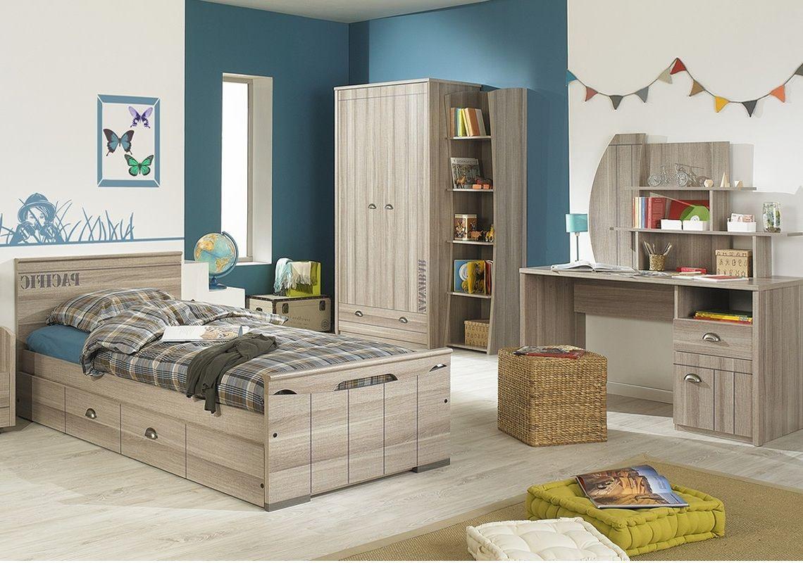mesmerizing teen bedroom | Pin on Kids Room