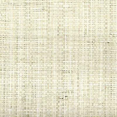Wallpaper That Looks Like Fabric