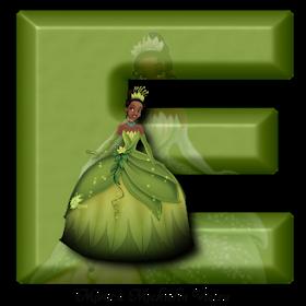 Alphabets By Monica Michielin Alfabeto Princesa Tiana Disney Png Alphabet Princess Tiana Disney Png Tiana Disney Tiana Princess Tiana