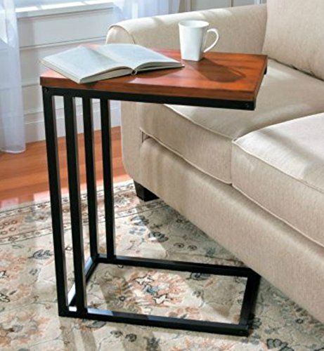 #bedroom #followme The #Oversized Tray Table Is Designed To Be A Little  Taller
