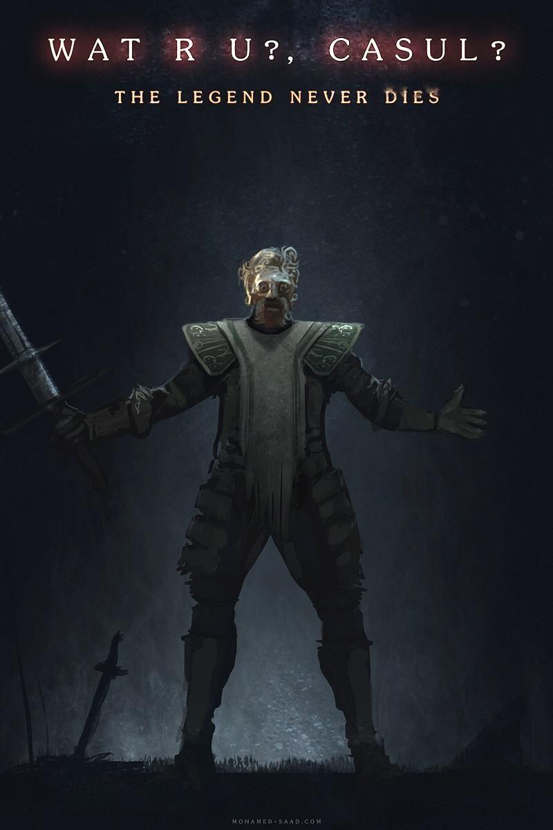 Git Gud Dark Souls Meme Dark Souls Funny Dark Souls Art