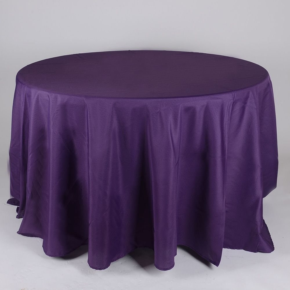 Cheap Linen Tablecloths Wedding Low Cost Tablelcloths For Sale Buy