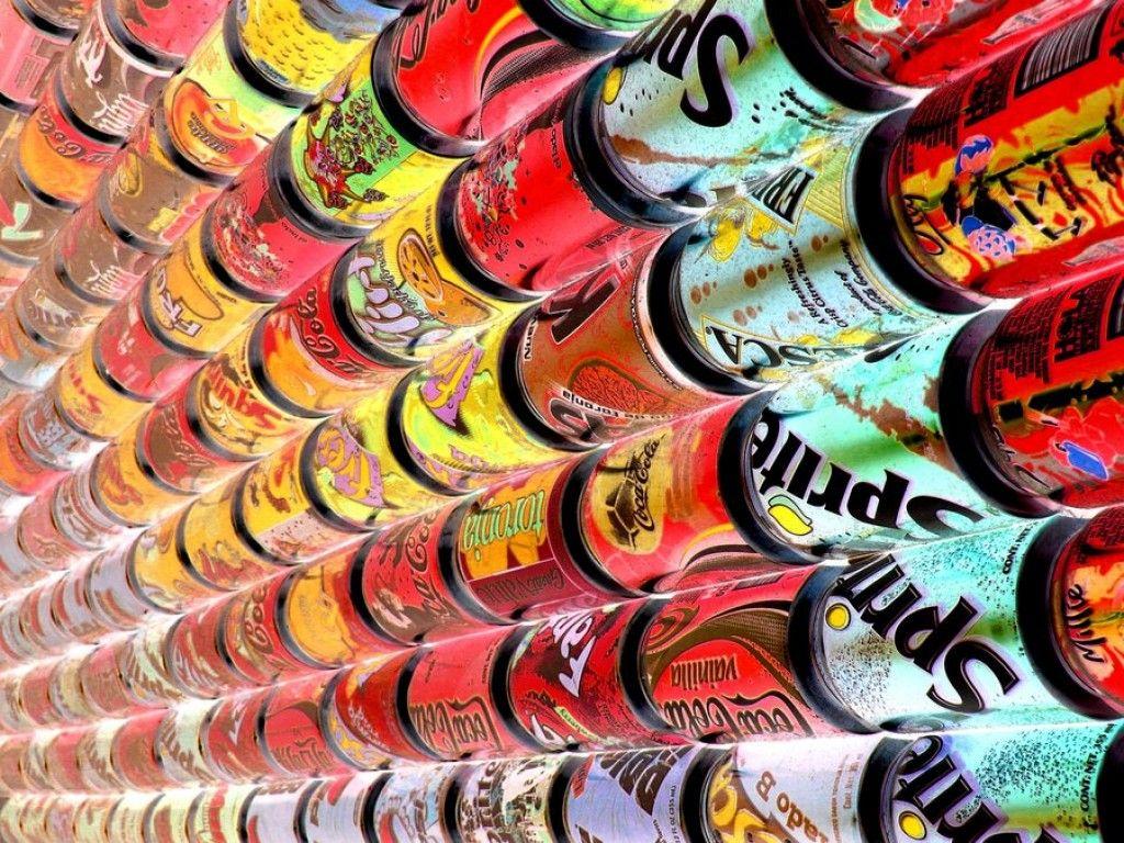 Tyopoydan taustakuvat - Värikkäitä kuvia: http://wallpapic-fi.com/korkea-resoluutio/varikkaita-kuvia/wallpaper-5465
