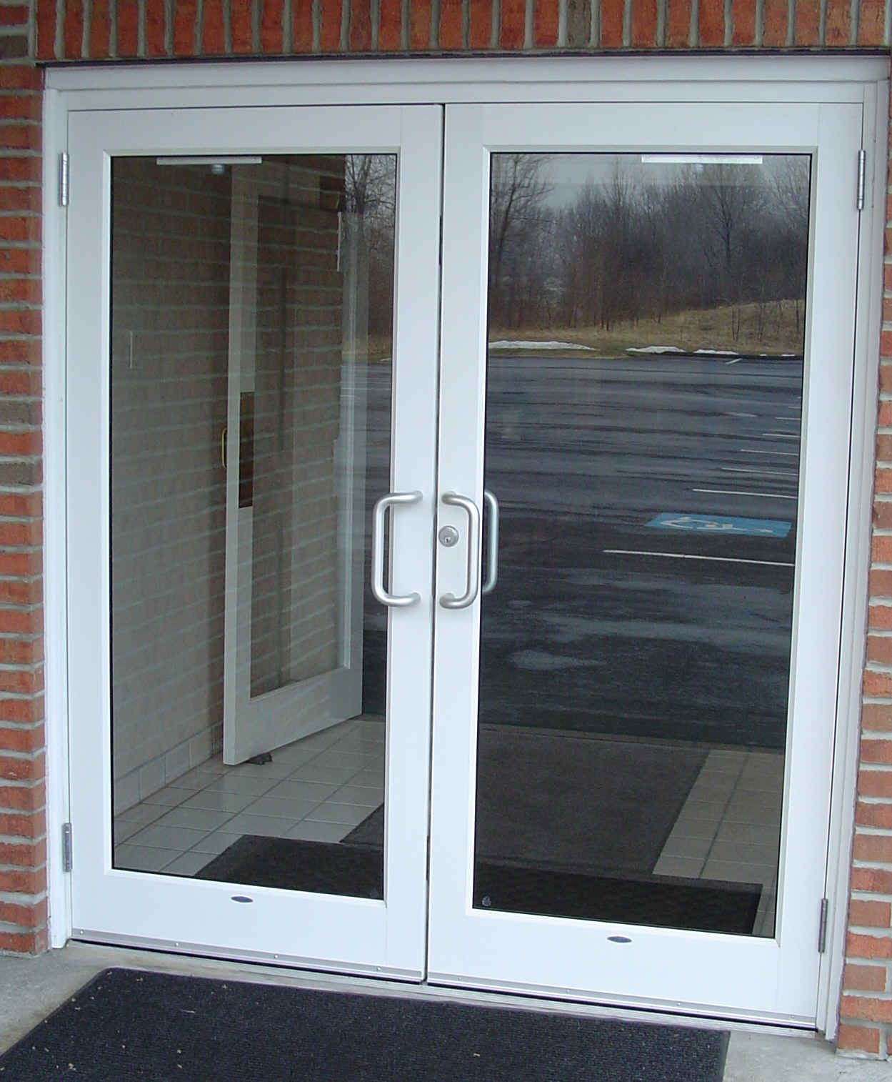 GLASS Doors Repair Brooklyn Commercial Door Repairs Brooklyn & GLASS Doors Repair Brooklyn Commercial Door Repairs Brooklyn ... Pezcame.Com